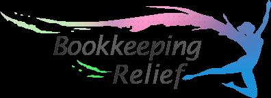 Bookkeeping Relief
