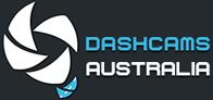 Dashcams AU