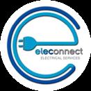 eleconnect