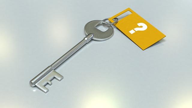Is Simpler BAS the key?