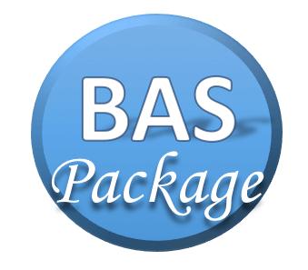 BAS Package