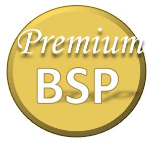 Premium BSP