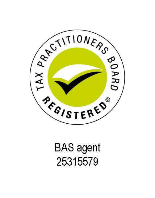 TPB BAS logo BR Pty Ltd