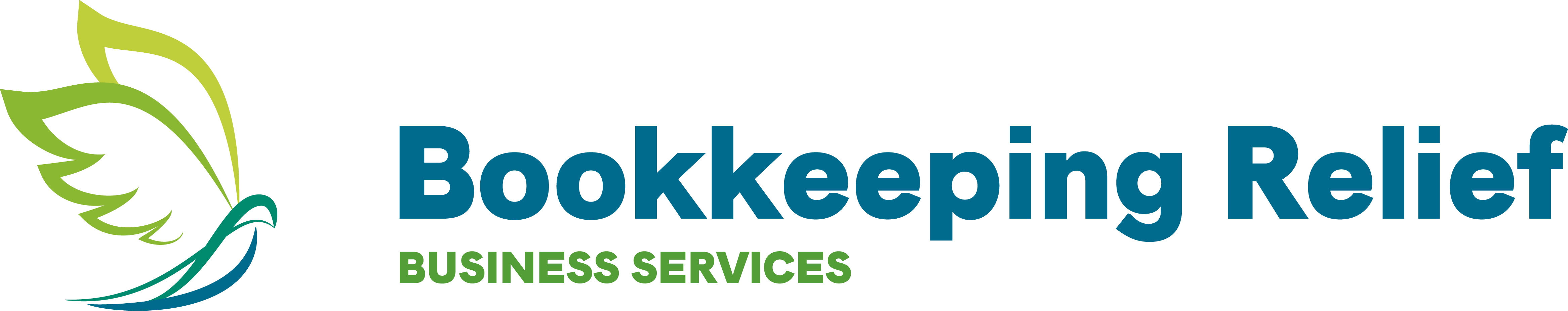 Bookkeeping Relief Business Services